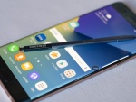 Samsung Helping Customers With Exchanging And Refunding For Note 7