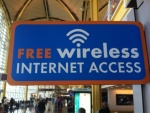 Precautions To Take While Using Public Wi-Fi Service