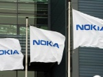 Nokia Drags Apple To Court In Over Patent Infringements