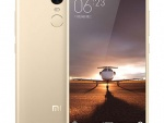 Xiaomi Redmi Note 3: All Rounder