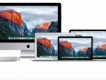 Is Apple Moving from OS X to Mac OS?