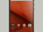 Creo Mark I: Big Phone, Bigger Promises