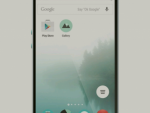 Nextbit Robin: Refreshingly Minty