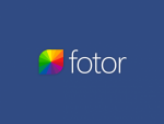 Fotor vs Canva - Designated Photography Platform vs Tried and True Designer