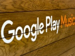 Google Play Music Store Now Available In India