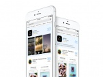 Apple Is All Set To Inject Ads In Its App Store