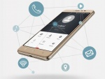 Coolpad Note 5 Launches With A Rs 11,000 Price Tag