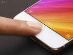 Here's Why Xiaomi's Ultrasonic Fingerprint Sensor Is A Big Deal