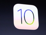 Apple iOS 10 Gets Lukewarm Response From Users