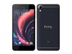 The HTC Desire 10 Lifestyle Gets A Rs 16,000 Price Tag