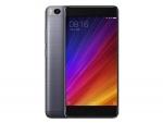 Xiaomi's New Flagship Mi 5S Takes On The OnePlus 3