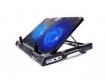 Best Budget Laptop Coolers In India