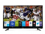 Review: Kodak 40-Inch Smart LCD TV