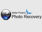 Download: Stellar Phoenix Photo Recovery V5 (Mac, Windows)