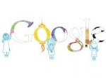 Doodle 4 Google Contest Announced For Indian School Students