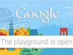 Rumour: Google To Launch Android 4.2 On 29th October