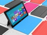 TechTree Blog: 5 Reasons To Desire The Surface Tablet