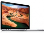 "Apple MacBook Pro Launched With 13"" Retina Display; Starts At Rs 115,000"