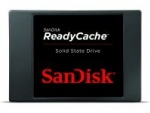 SanDisk Launches ReadyCache 32 GB SSD For Rs 3800