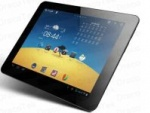 "WickedLeak Announces Android 4.1 Wammy Athena Tablet With 9.7"" Screen For Rs 14,300"