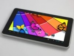 "Android 4.1 WickedLeak Wammy Desire Tablet With 7"" Screen Available For Preorder At Rs 6800"