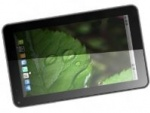 "Android 4.0 Zen UltraTab A900 With 9"" Screen Launched For Rs 8000"