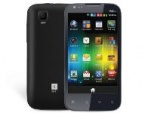 Android 2.3 Dual-SIM iBall Andi4.3j With Dual Batteries Launched For Rs 9500