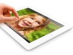 Apple Launches 4th Generation iPad With Faster A6X CPU