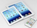 iPad mini Pricing Appears On German Retailer's Internal Listing