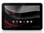 "Zync Launches 9.7"" Z1000 Tablet With Voice Calling For Rs 11,000"