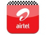 Download: Airtel Indian GP 2012 (Android, iOS)