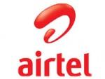 Bharti airtel Brings 4G Service To Maharashtra