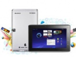 """Android 4.0 Byond 3G Mi-Book Mi3 With 7"""" Screen Launched For Rs 6100"""