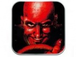 Download: Carmageddon (iOS)