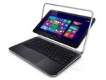 Dell Launches Windows 8 XPS 12 Convertible For Rs 91,000