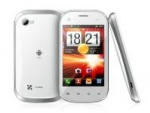 """Lava Launches Dual-SIM Iris N350 With 3.5"""" Screen For Rs 5500"""