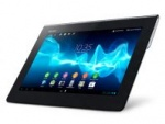 Sony Recalls Xperia Tablet S Due To Manufacturing Defect