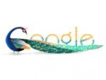 The 6 Best Google Doodles Of 2012: May-Aug