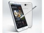 Firmware Update Brings Split-Screen Multitasking To GALAXY Note II