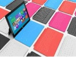 Microsoft Puts A Price Tag On Surface with Windows RT; Prices Start From $499 (Rs. 26,300)