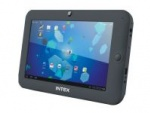 Android 4.0 Intex I-Buddy 7.2 Tablet Available On Snapdeal.com For Rs 5500
