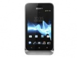 Review: Sony Xperia tipo dual