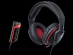 ASUS Launches ROG Orion PRO And Orion Gaming Headsets For Rs 5200 And Rs 4300 Respectively