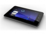 Swipe Telecom Launches Android 4.0 Halo Edge And Halo 3G Phablets For Rs 9000 And Rs 10,000 Respectively