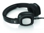 JBL J-Series Headphones Launched By Harman For Starting Price Of Rs 4500