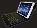 "Android 4.0 Pantel WS802C-2G Tablet With 2G SIM And 8"" Screen Launched For Rs 8300"