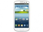 "Rumour: Samsung Readying GALAXY S IV With 5"" Full HD Screen And Quad-Core CPU"