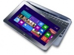 Samsung Launches Windows 8 Notebooks And Ultrabooks; Prices Start At Rs 44,000