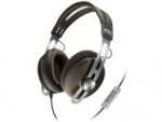 Sennheiser Launches MOMENTUM Around-the-Ear Headphones For Rs 25,000; Not Advertised As Audiophile-Grade