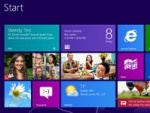 40 Million Windows 8 Licences Sold In A Month